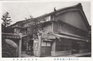 杉本屋04.jpg